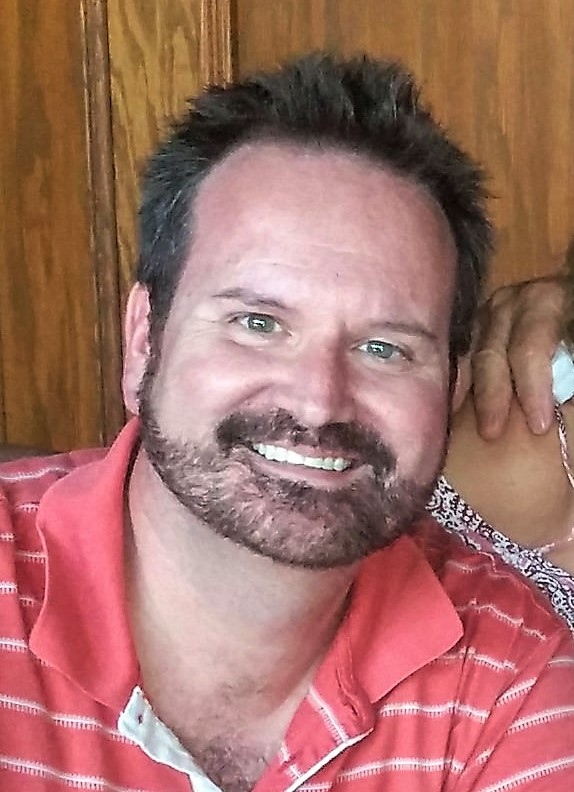 Full Body Massage | DeCarlo Family Chiropractic